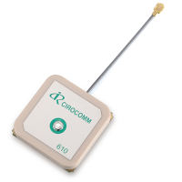 GBA-154C GPS internal active antenna